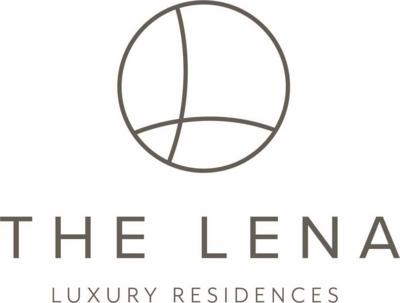 The Lena