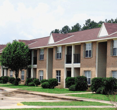 Cypress Shadows Apartments | Lafayette, Louisiana, 70508  Garden Style, MyNewPlace.com