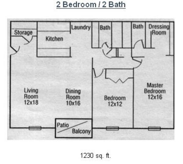 Apartments Jacksonville Fl Arlington: Jacksonville, FL Apartments