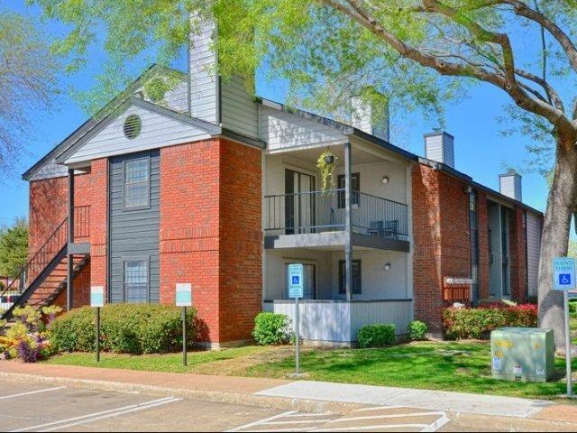 Allen Houses For Rent Apartments In Allen Texas Rental Properties Homes