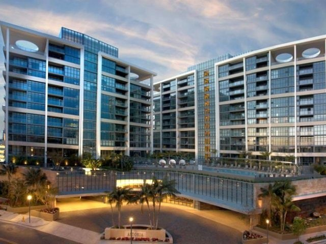 Apartment for Rent in Irvine
