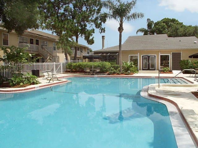 1820 Sunset Point Rd Clearwater FL For Rent by Owner Home