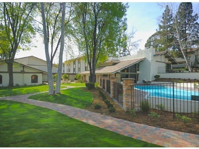 Apartment for Rent in Westlake Village