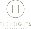 The Heights At Park Lane