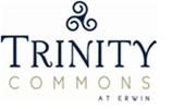Trinity Commons