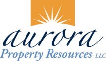 Aurora Property Resources, LLC