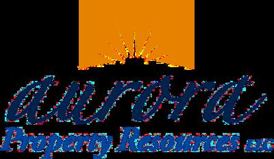 Aurora Property Resources, LLC