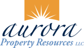 Aura Property Resources