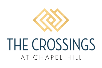 The Crossing at Chapel Hill - ma813