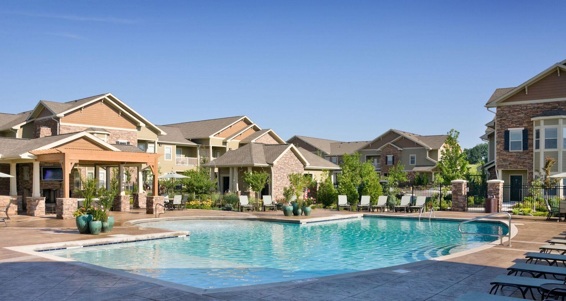 Home Rental Services Inc Overland Park Ks