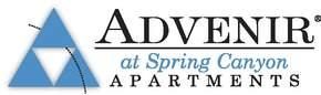Advenir At Spring Canyon