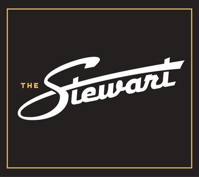 The Stewart