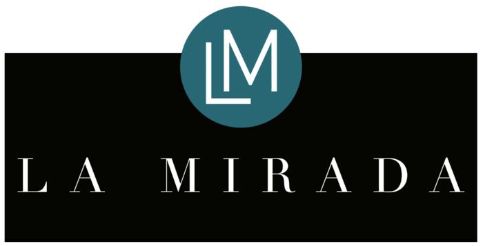 La Mirada Logo