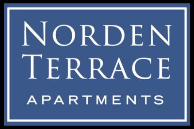 Norden Terrace Apartments
