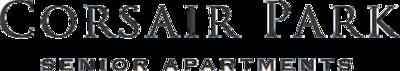 Corsair Park Senior Apartments