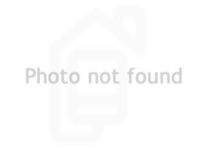 Residences at 1 Brown