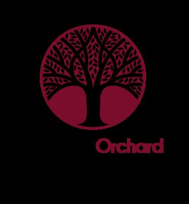 University Orchard