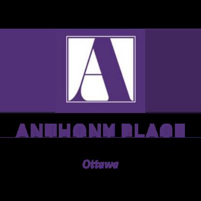 Anthony Place of Ottawa