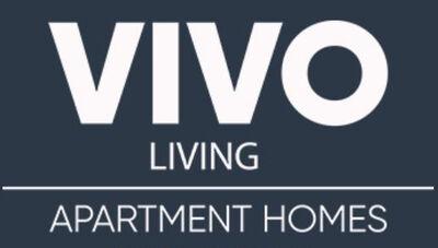 Vivo Living Mesa