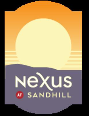 Nexus at Sandhill