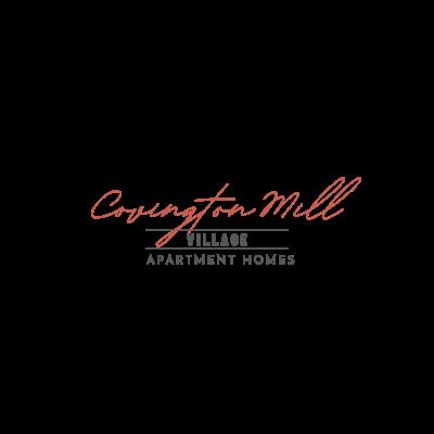 Covington Mill Village