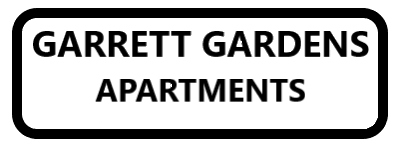 Garrett Gardens Apartments