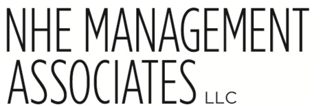 NHE MANAGEMENT ASSOC., LLC