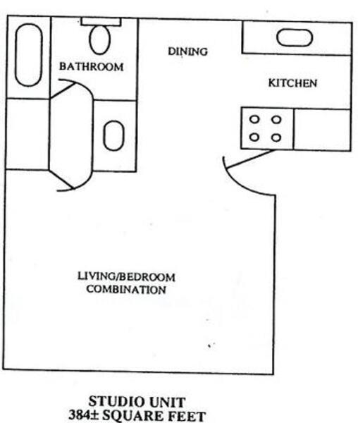 2 Bedroom Apartments Sacramento: Sacramento, CA Apartments For Rent