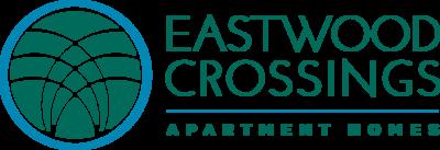 Eastwood Crossings