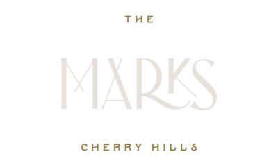 The Marks