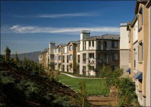 Ridgestone Apartment Homes | Lake Elsinore, California, 92532  Garden Style, MyNewPlace.com
