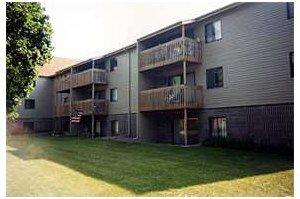 St Vallerie Apartments La Crosse Wi Apartments For Rent