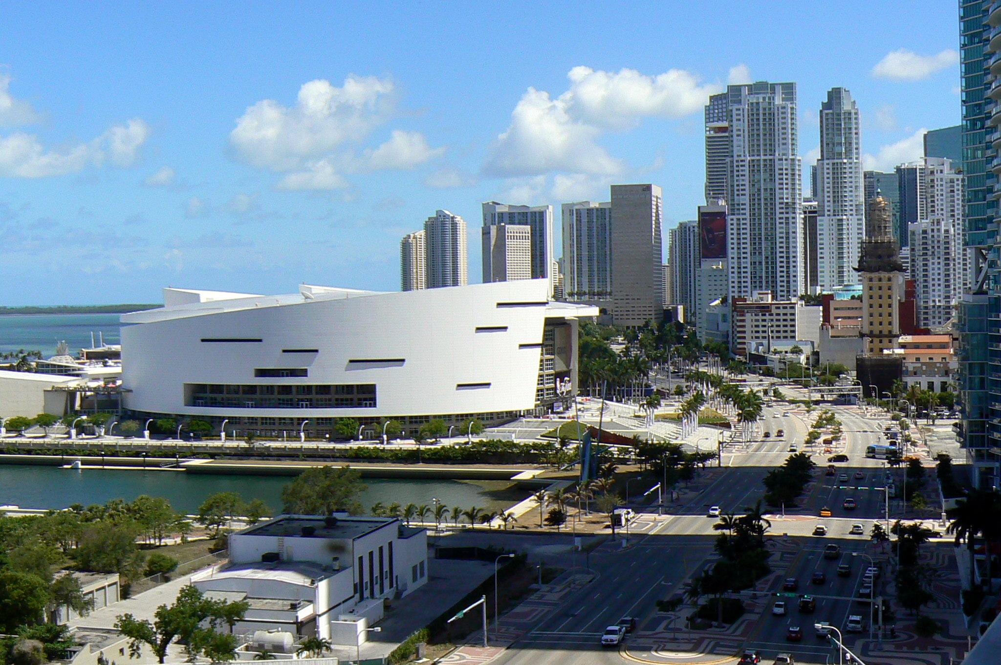 Los Suenos - Miami, FL Apartments for rent
