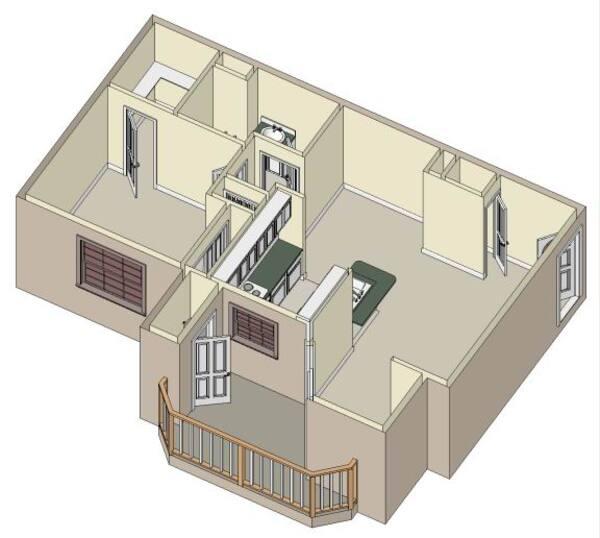 Rancho Cordova, CA Apartments For Rent