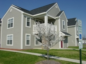 Parkside Village Apartment Homes | Clayton, North Carolina, 27520  Garden Style, MyNewPlace.com