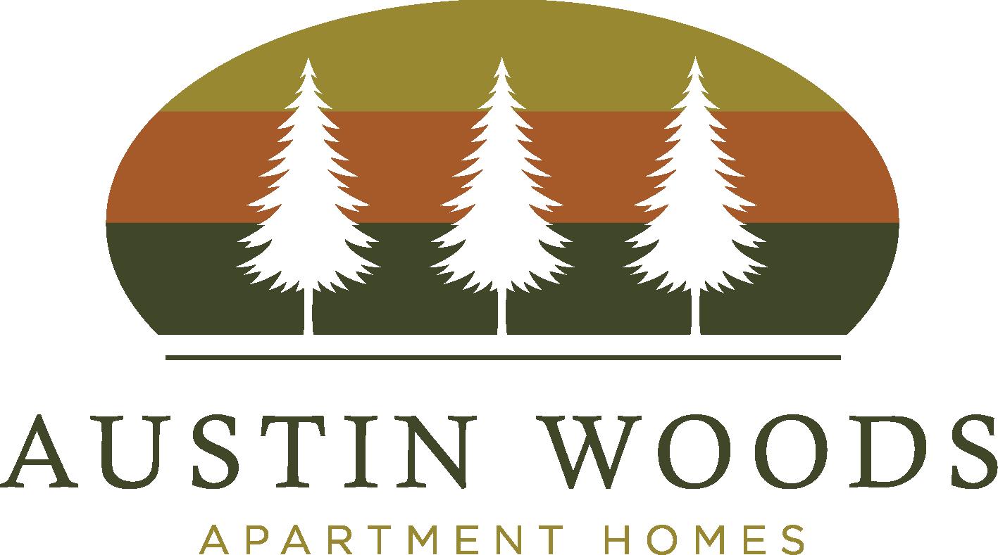 Austin Woods Apartment Homes