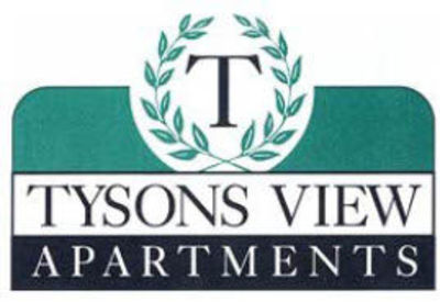 Tysons View