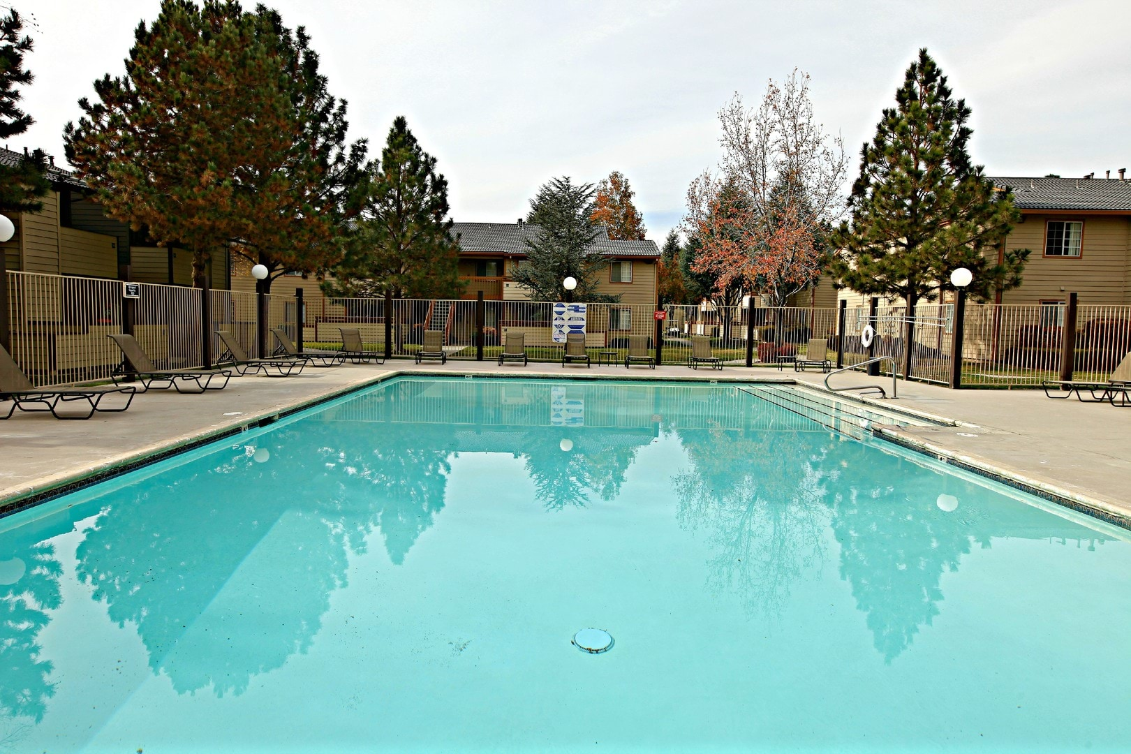 Apartments For Rent In Sparks Nv Park Vista Apartments