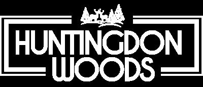 Huntingdon Woods