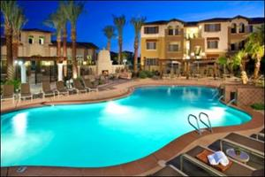 Serafina Apartment Homes | Goodyear, Arizona, 85338  Garden Style, MyNewPlace.com