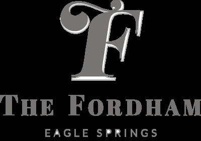 Fordham at Eagle Springs