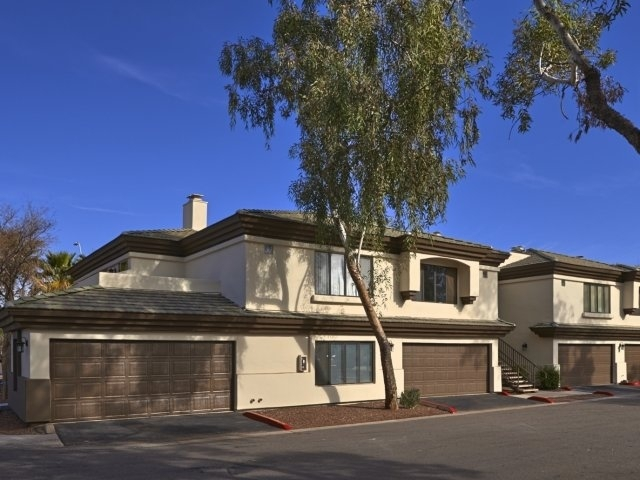 777 W Chandler Blvd Chandler AZ Home for Lease