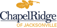 Chapel Ridge Of Jacksonville I