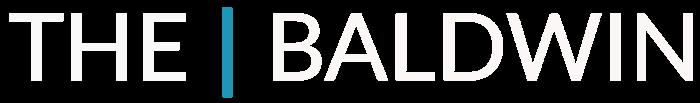 The Baldwin Logo