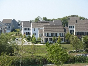 The Apartments at Florin Hill | Mount Joy, Pennsylvania, 17552  Garden Style, MyNewPlace.com