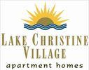 Lake Christine Apartments