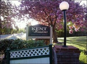 Kent Meadows Apartments | Kent, Washington, 98030   MyNewPlace.com