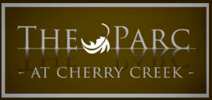 The Parc At Cherry Creek