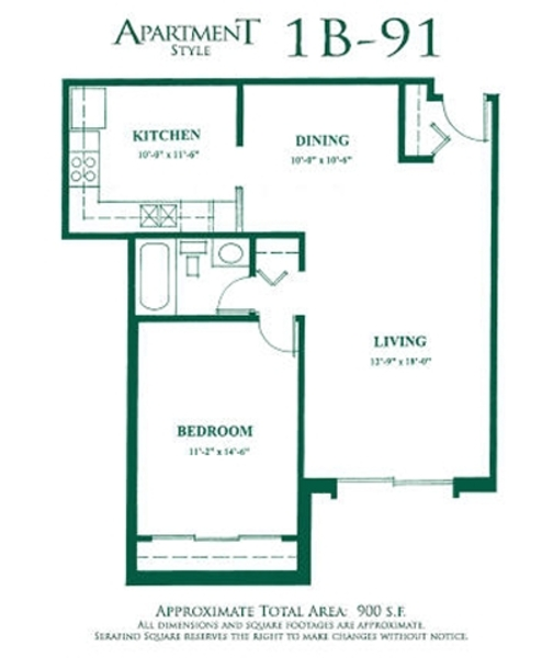 Wauwatosa, WI Apartments For Rent