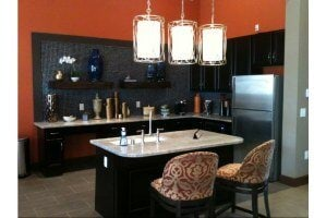 Watermark on Hurstbourne - Louisville, KY Apartments for rent